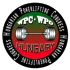WPC - WPO Hungarian Powerlifting