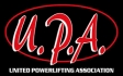 U.P.A. Events Powerlifting and Bodybuilding