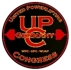 UPC Germany