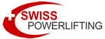 Swiss Powerlifting